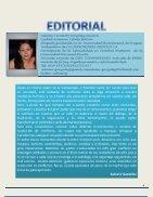 REVISTA DIGITAL-RESOLUCIÓN DE CONFLICTOS - Page 4