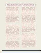 REVISTA DIGITAL-RESOLUCIÓN DE CONFLICTOS - Page 5