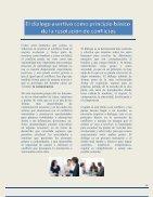 REVISTA DIGITAL-RESOLUCIÓN DE CONFLICTOS - Page 6