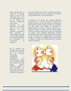 REVISTA DIGITAL-RESOLUCIÓN DE CONFLICTOS - Page 7