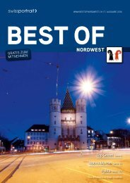 Nordwest