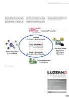 Luzern - Seite 7