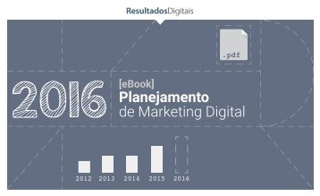 planejamento-de-marketing-digital
