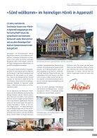 Appenzell - Seite 5