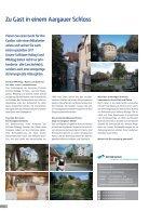 Aargau - Seite 6