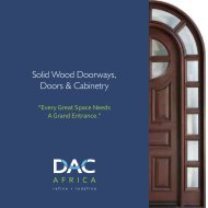 DAC-Doors-Brochure