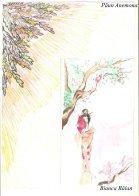 Revista-de-Haiku (1) - Page 3