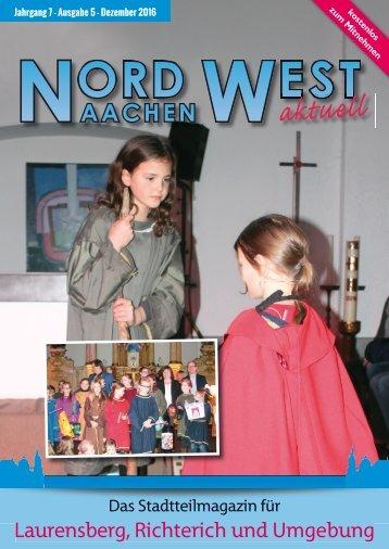 NordWest_Nr.77_Dezember 2016-WEB