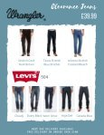 Clearance Catalogue - Page 3