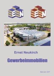 neukirch III-14-1