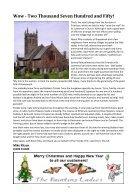 Sheepwash Chronicle Christmas 2016 edition - Page 5