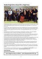 Sheepwash Chronicle Christmas 2016 edition - Page 6