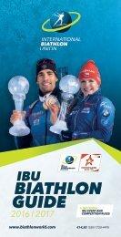 IBU Guide 2016 I 2017