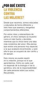 ESTA GUÍA VA DEDICADA A… - Page 3