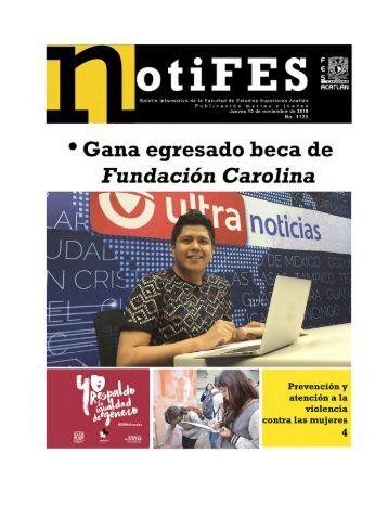 notifesa-2016-11-10