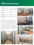 Sale - Page 2