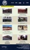 COMO LLEGAR VEHICULO PARTICULAR - Page 3