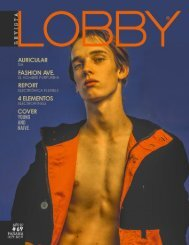 LOBBY 69 PDF
