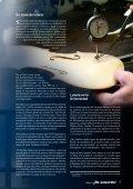 Música - Page 7