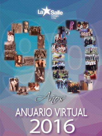 AGENDA-VIRTUAL150316