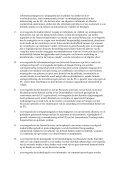 EUpropaganda - Page 3