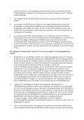 EUpropaganda - Page 4