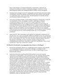 EUpropaganda - Page 5