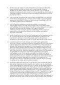 EUpropaganda - Page 6