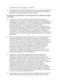 EUpropaganda - Page 7