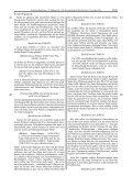 Deutscher Bundestag - Page 5