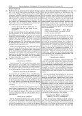 Deutscher Bundestag - Page 6