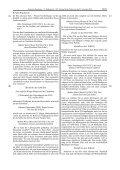 Deutscher Bundestag - Page 7