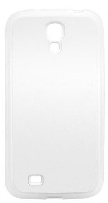 Capa Galaxy S4 - Cristal