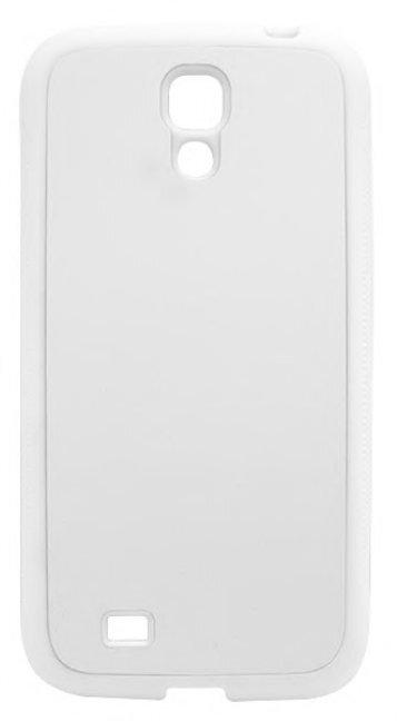 Capa Galaxy S4 - Branca