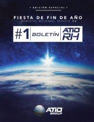 Boletin-RH-ok