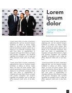 Boletin-RH-ok - Page 5