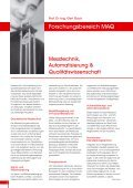 Download - robotik-logistik.de - Seite 6