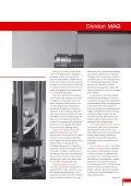 Download - robotik-logistik.de - Seite 7