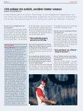 BERNER WERTE - Seite 6