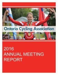 2016-AGM-Report