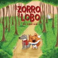 El Zorro y El Lobo