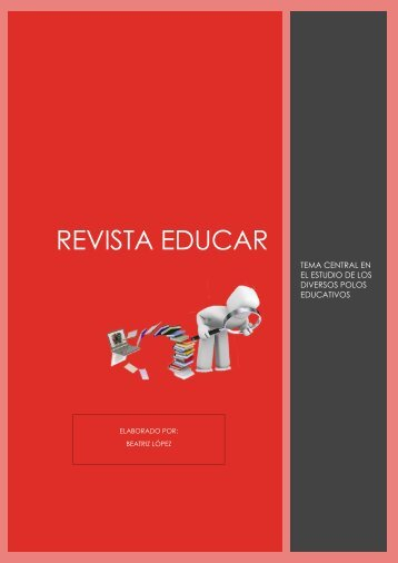 r3vista