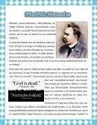 Revista-del-Posmodernismo - Page 3