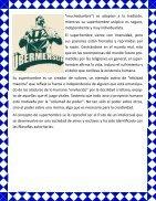 Revista-del-Posmodernismo - Page 4