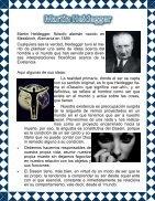 Revista-del-Posmodernismo - Page 5