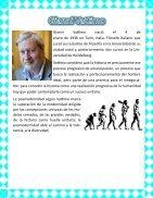 Revista-del-Posmodernismo - Page 6