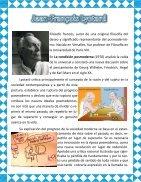Revista-del-Posmodernismo - Page 7