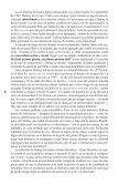 Literatura - Page 6