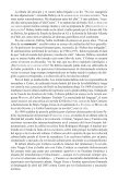 Literatura - Page 7