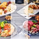 ALDI_Freihofer_Gourmet_Weihnachten_2016 - Seite 3